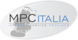 Mpc Italia Srl Logo